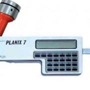 Планиметр PLANIX 7 фото