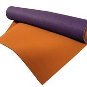 Коврики для йоги фото