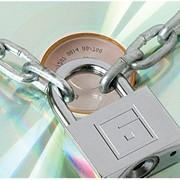 Регистрация компьютерных программ и баз данных фото