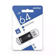 USB Flash 64GB Smart Buy фото