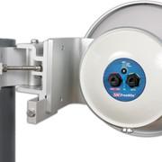 SAF Tehnika - один из лидеров среди мировых производителей радиорелейного оборудования фото
