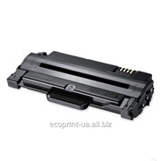 Услуга заправки картриджа для принтеров Xerox 3140, 108R00909+чип фото