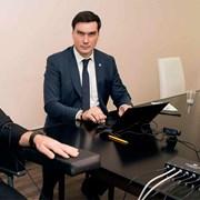 Проверки на полиграфе в городе Киев фото