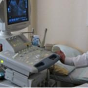 Лабораторная диагностика в Институте клеточной терапии фото