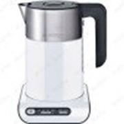 Чайник Bosch TWK 8611 P фото