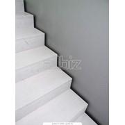 Лестничные ступени фото