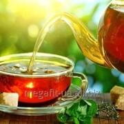 Чай Слабительный фото