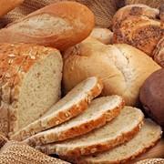 Нормативное обеспечение хлебопекарной отрасли фото