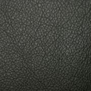 Кожа лицевая КРС для верха обуви 1.8-2.0 мм фото