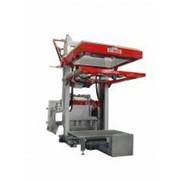 Автоматическая упаковочная машина SPECTA SH51 фото