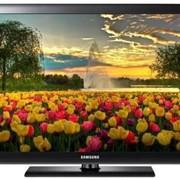 Телевизор Samsung LE-40D503F7WXUA фото