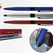 Ручки подарочные фото