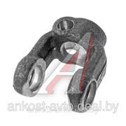 Вилка ГАЗ-3302 вала рулевого управления (ОАО ГАЗ) 3302-3401048 фото