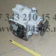 Коробка отбора мощности МП05-4202010 (20з) КОМ-3 фото