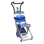 Noname Лестничный колесный подъемник для инвалидов LIFTKAR PT Fold 160 фото
