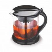 Заварочный чайник Vitax VX-3304 фото