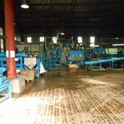Линии производственные на продажу от аграрного завода фото