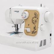 Швейная машина Jaguar VX 7 фото