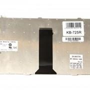 Клавиатура для ноутбукаv Lenovo 3000 N100, F41, V100 RU Series TGT-725R фото