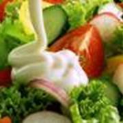 Добавки пищевые Коллаген pro 6607 фото