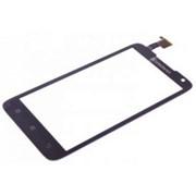 Тачскрин (сенсорное стекло) для Lenovo A526 фото