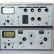 Лабораторный имитатор маяков `ЛИМ-70` фото