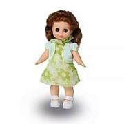 Настя Весна 8 (кукла пластмассовая озвученная) В2961/о фото