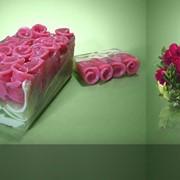 Мыло Настроение от роз фото