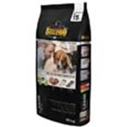 Корм для собак Belcando Adult Lamb & Rice 15 кг фото