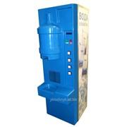 Пакетировщик воды ИЧВ-УП-06 фото