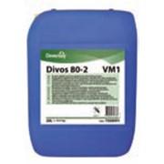 Средства для чистки мембран Divos 80-2 VM1, арт 7508991 фото