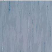 Коммерческий линолеум Armstrong Solid фото