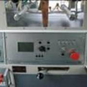 Лаборатории электротехнические ЭТЛ-110 фото