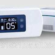 Автономный мини-холодильник для перевозки термолабильных лекарств, биопроб и косметики фото