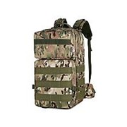 Тактический рюкзак 55л Mr. Martin 5008 Камуфляж фото