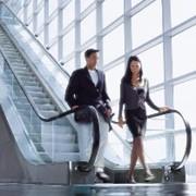 Эскалаторы, эскалаторы в Астане, Эскалаторы траволаторы движущиеся лестницы фото