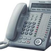 Системные телефоны фото