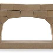 Набор «Римская арка» фото