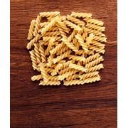 Макароны Спираль 1000 г фото
