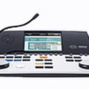 Interacoustics AD 629e клинический аудиометр фото