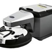 Робот-пылесос KARCHER RC 3000 фото