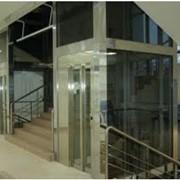 Оборудование лифтовое под заказ в Киеве фото