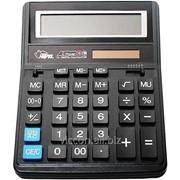 Калькулятор fo11001 forpus фото