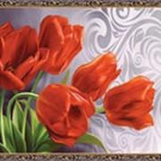 Гобеленовая картина 40х60 GS369 фото