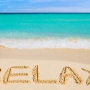 Медитации, релаксационная терапия фото