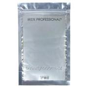 Набор подложек профессиональных для наращивания ресниц IRIS'K ,10х12 шт, Артикул Р101-05 фото