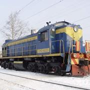 Модели локомотивов фото