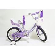 Детский велосипед Stels - Echo фото