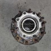 Ступица задняя б/у Volvo (Вольво) VNL670 (20478405) фото