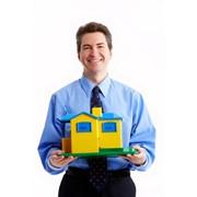 Выдача кредитов физическим и юридическим лицам для преобретения жилья фото